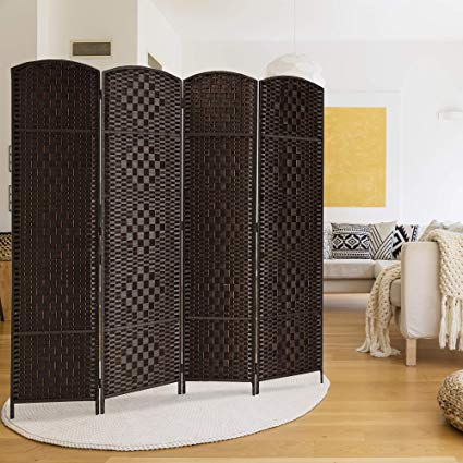 4 tips to choose the sliding room divider