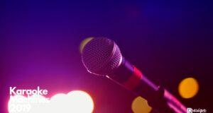 best karaoke machine for adults 2019