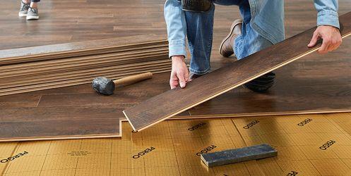 Identifying the carpenter