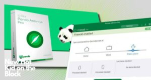 Panda Antivirus Pro - Is Security any good