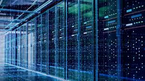 Start Your Own Web Hosting Company