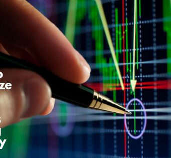 4 Tips to Maximize Your Binary Options Trading Strategy
