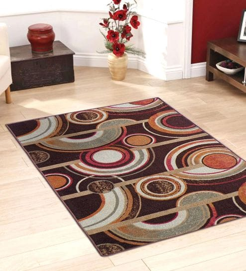 Buying from Carpet Installers