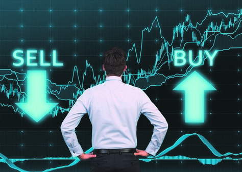 Can I do Forex trading in India