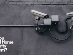 Do you Need Home Security System_