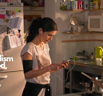 Fast Metabolism Diet Food List By Haylie Pomroy