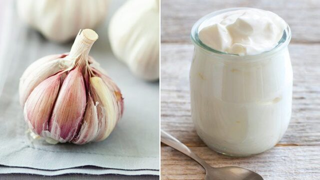 Home Remedies for Yeast Infection Itch