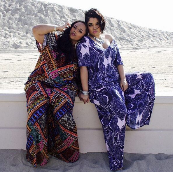 How to Choose the Best Plus Size Swimsuit Coverups