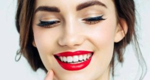 How to Do the Perfect Makeup for Fair Skin