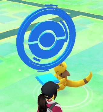 How to Find Pokestops Easily