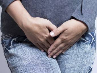 Symptoms of Yeast Infection