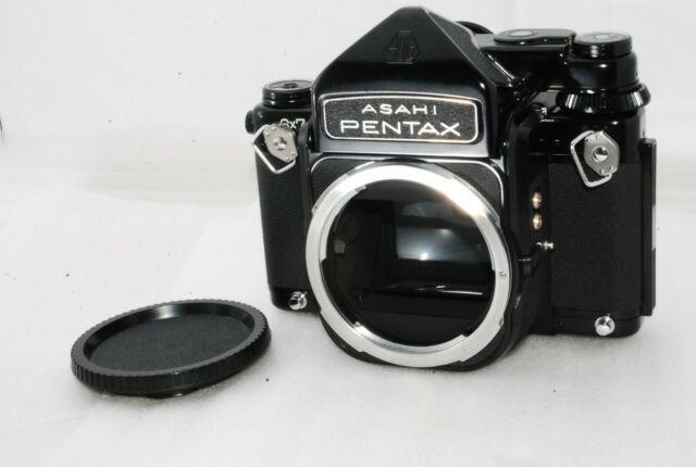 The capacity of Discs in Case of Medium Format Digital Camera