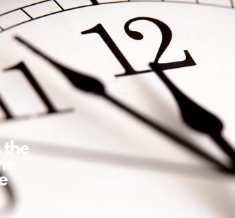 What is the Best Time to Trade Forex