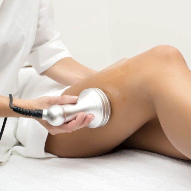 Why is Tumescent Liposuction considered to be a worthwhile process