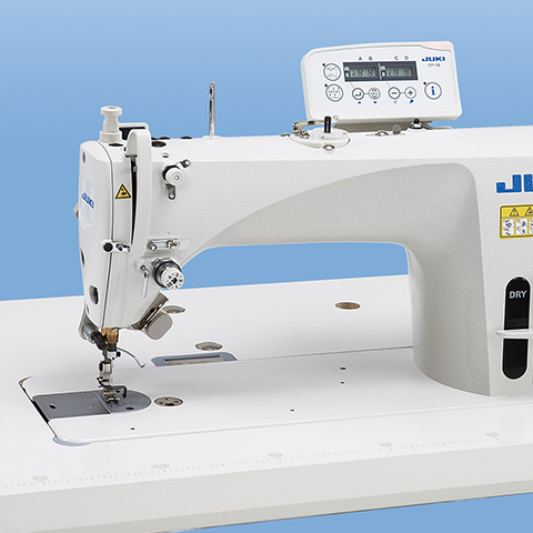 Best Beginner Sewing Machines of 2019