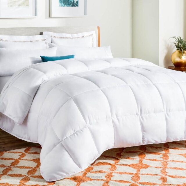 Best places to buy the bedsheets
