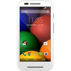 Features that make Moto E Mobiles special