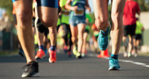 How will you Accomplish Half Marathon Training 6 Weeks