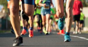 How will you Accomplish Half Marathon Training 6 Weeks
