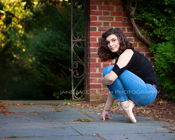 Jane McDonagh Photography