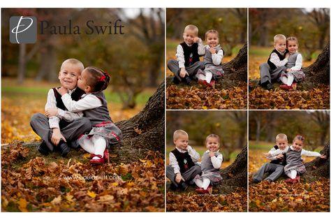 Paula swift photography Inc