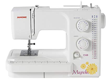 Role of a sewing machine in the clothing world