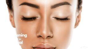 Skin Brightening Cream – Beneficial Features