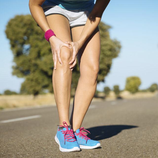 Treatment for sciatica pain