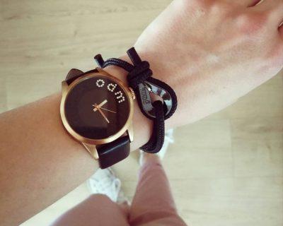 Useful features of handmade surfer bracelets