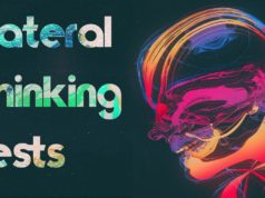 Want to Solve Lateral Thinking Puzzles