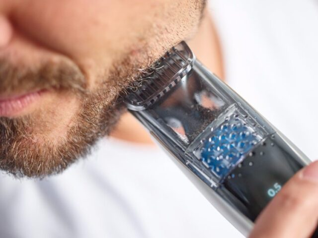 What to Consider in Buying Mustache Trimmers