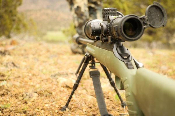 What to look for while buying the best long range scopes