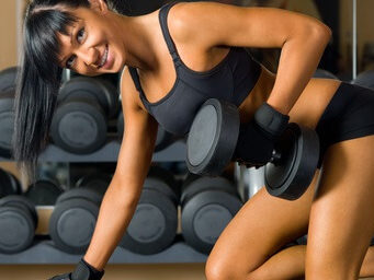 Why Fitness Is Important For Women
