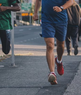 7 Tips for Half Marathon Training Plan