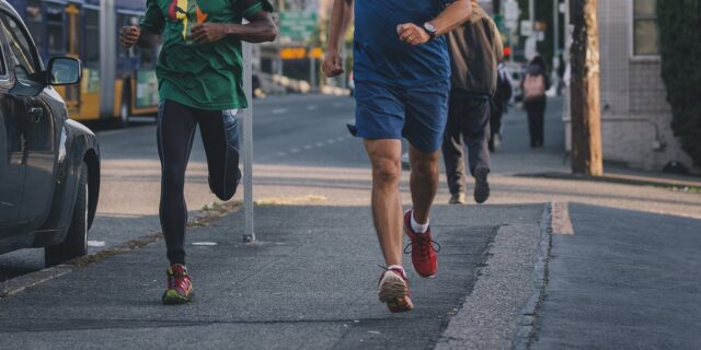 7 Tips for Half Marathon Training Plan