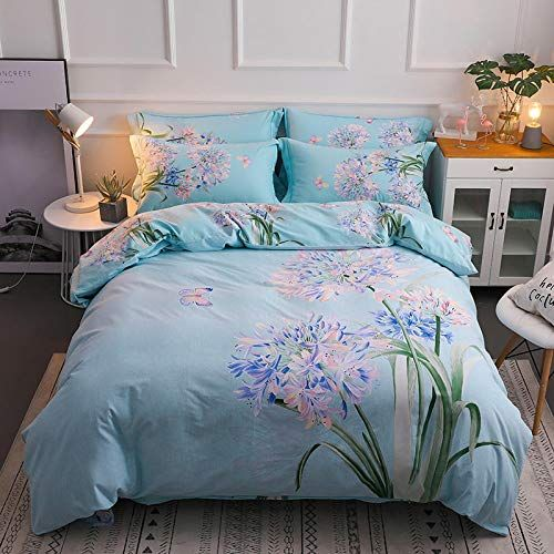Egyptian cotton fabric for bedsheet