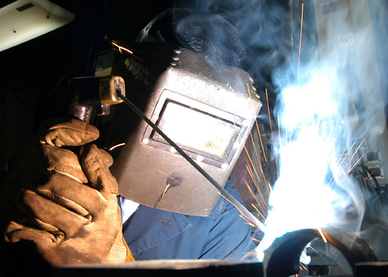 Places to look arc welder for sale