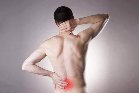 Top ways to treat your sciatic nerve pain