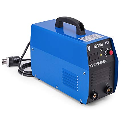 Where to get arc welder for sale