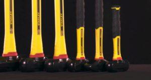 STANLEY FMHT56019 FATMAX Sledge Hammer