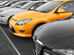 Should I Buy New or Used Cars
