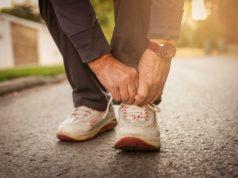 Top 7 Health Benefits of Walking