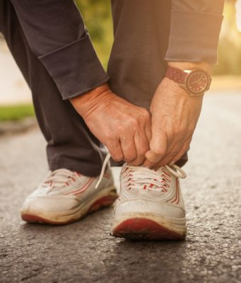 Top 7 Health Benefits of Walking