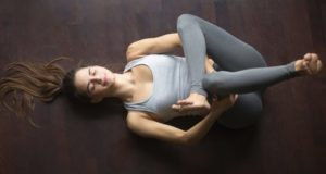 Utilizing Fast Sciatic Nerve Stretch for Quick Relief