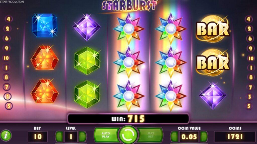 Mobile casino 5 minimum deposit