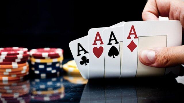 Understanding the Legal Aspects of Online Gambling - 2020 Guide - Ferguson  Action 2020