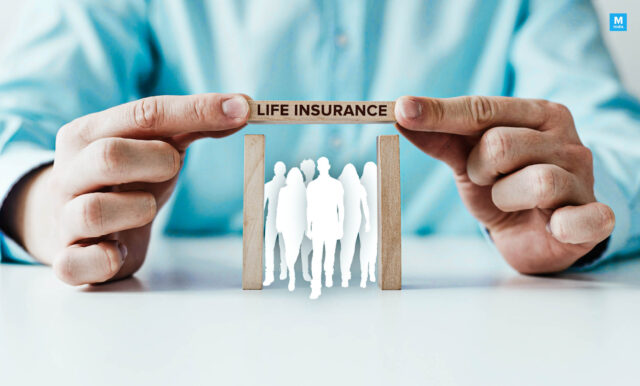 How Long Does it Take to Get Approved for Life Insurance ...